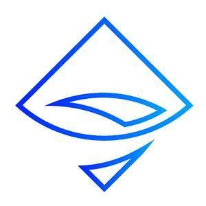 AirSwap AST kopen met Bancontact