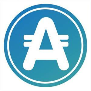 AppCoins APPC kopen met Bancontact