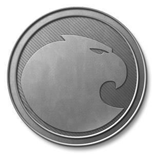 Aragon ANT kopen met Bancontact
