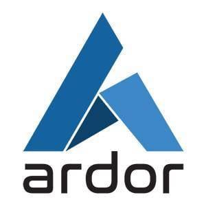 Ardor ARDR kopen met Bancontact