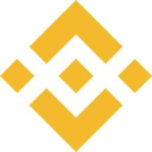 Binance Coin BNB kopen met Bancontact