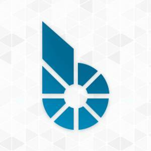 BitShares BTS kopen met Bancontact