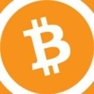 Bitcoin Cash BCH kopen met Bancontact
