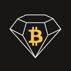 Bitcoin Diamond BCD kopen met Bancontact