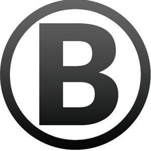 BlockMason Credit Protocol BCPT kopen met Bancontact