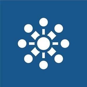 Bluzelle BLZ kopen met Bancontact