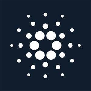 Cardano ADA kopen met Bancontact