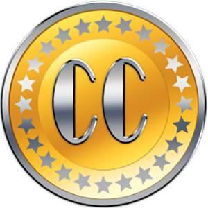 ChatCoin CHAT kopen met Bancontact