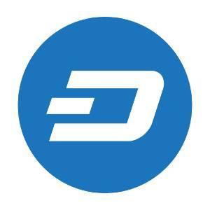 Dash DASH kopen met Bancontact