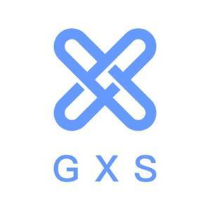 GXChain GXS kopen met Bancontact
