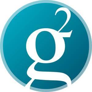 Groestlcoin GRS kopen met Bancontact