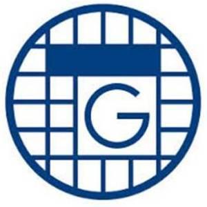 Gulden NLG kopen met Bancontact