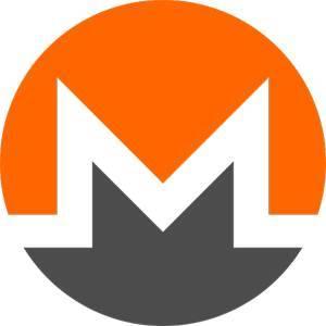 Monero XMR kopen met Bancontact