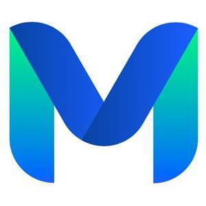 Monetha MTH kopen met Bancontact