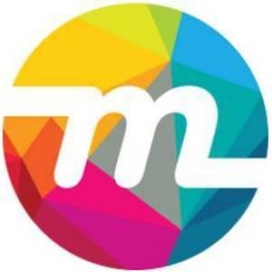 MyriadCoin XMY kopen met Bancontact