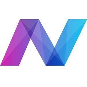 Navcoin NAV kopen met Bancontact