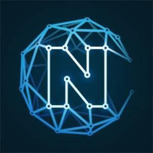 Nucleus Vision NCASH kopen met Bancontact