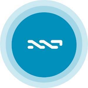 Nxt NXT kopen met Bancontact