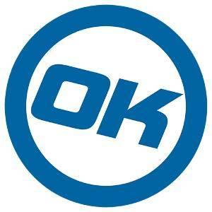 OKCash OK kopen met Bancontact