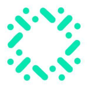 Particl PART kopen met Bancontact
