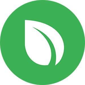 Peercoin PPC kopen met Bancontact