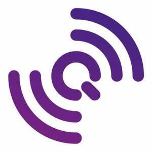 QLINK QLC kopen met Bancontact