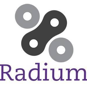 Radium RADS kopen met Bancontact