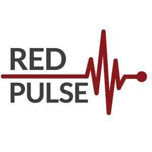 Red Pulse RPX kopen met Bancontact