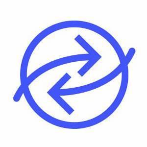 Ripio Credit Network RCN kopen met Bancontact
