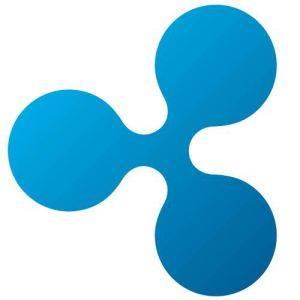 XRP XRP kopen met Bancontact