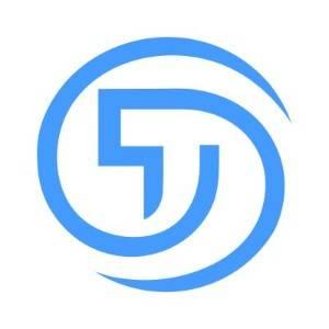 TrueUSD TUSD kopen met Bancontact