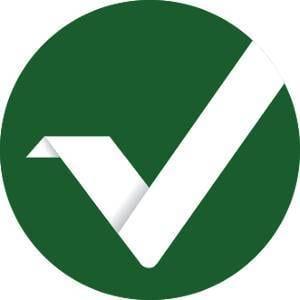 Vertcoin VTC kopen met Bancontact