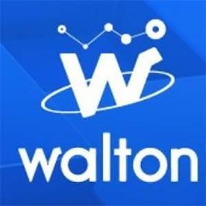 Waltonchain WTC kopen met Bancontact