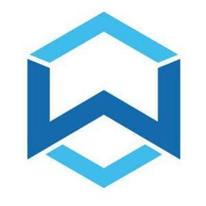 Wanchain WAN kopen met Bancontact