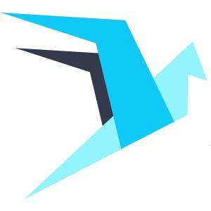 Wings WINGS kopen met Bancontact
