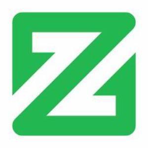 ZCoin XZC kopen met Bancontact