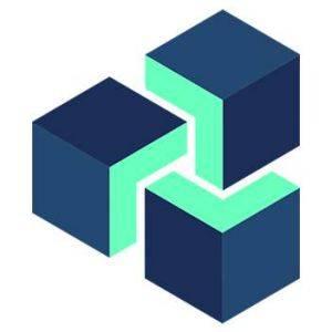 ZenCash ZEN kopen met Bancontact