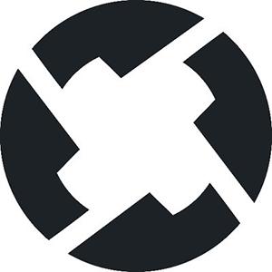 0x ZRX kopen met Bancontact