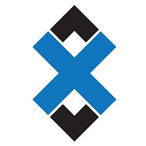 AdEx ADX kopen met Bancontact