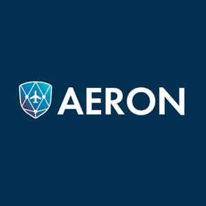 Aeron ARN kopen met Bancontact