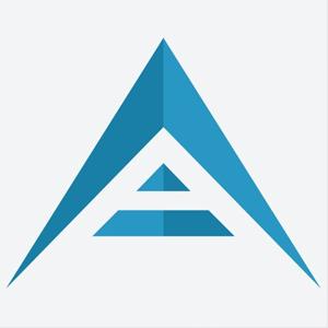 Ark ARK kopen met Bancontact