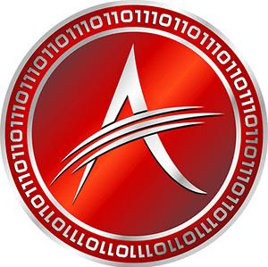 ArtByte ABY kopen met Bancontact