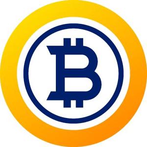 Bitcoin Gold BTG kopen met Bancontact