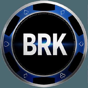 Breakout BRK kopen met Bancontact