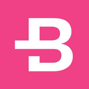 Bytecoin BCN kopen met Bancontact