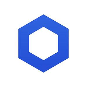 ChainLink LINK kopen met Bancontact