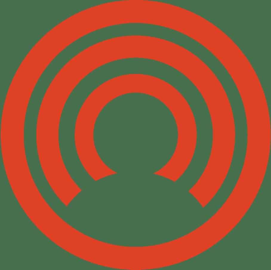 CloakCoin CLOAK kopen met Bancontact