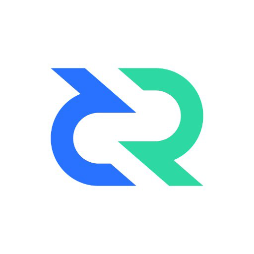 Decred DCR kopen met Bancontact