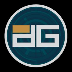 DigixDAO DGD kopen met Bancontact