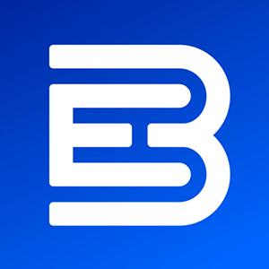 Endor Protocol EDR kopen met Bancontact